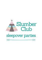 Slumber Club.jpg