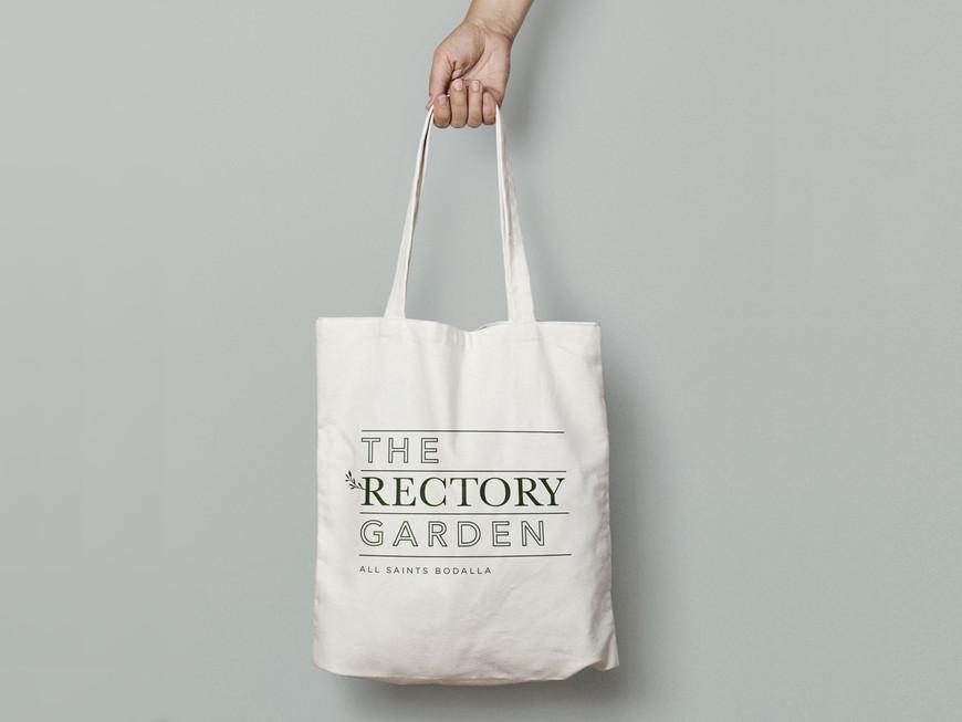 1-The-Rectory-Garden-tote-bag.jpg