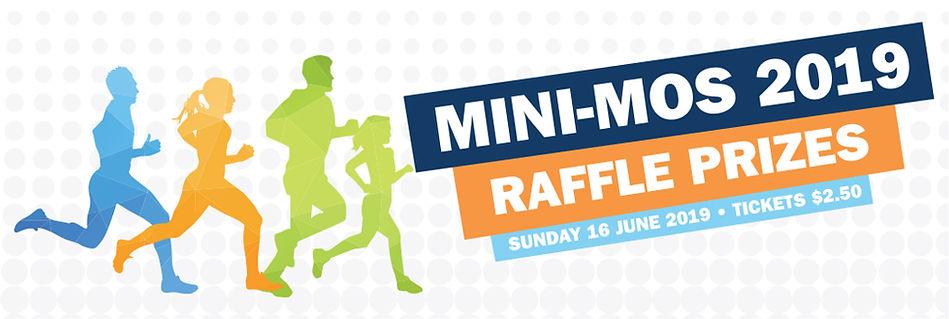 raffle-prizes-banner.jpg