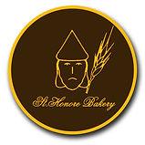 sthonorebakery_logo.jpg