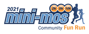 2021-MINI-MOS-Updated Logo-01.png