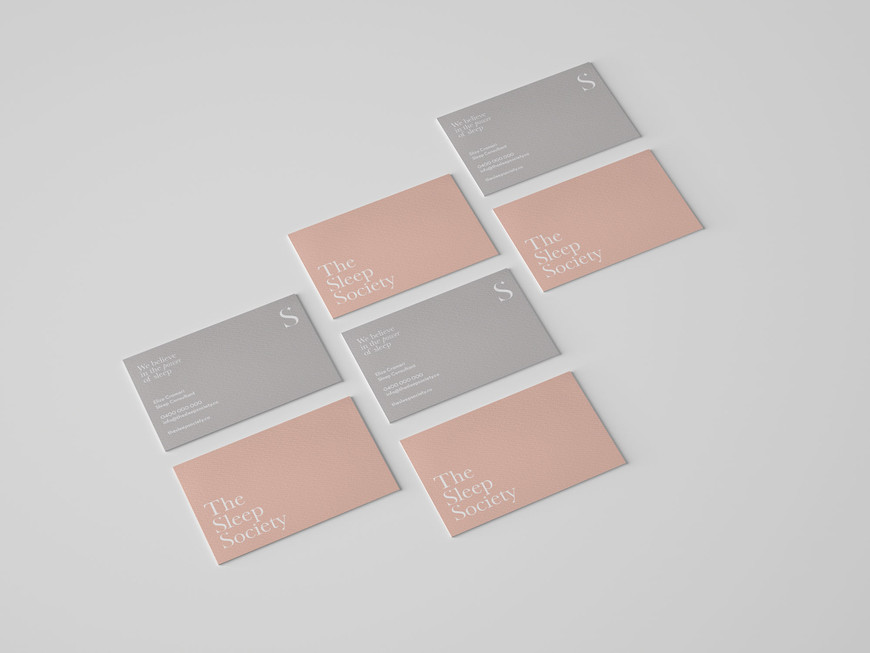 sleep-society-bcards-2.jpg
