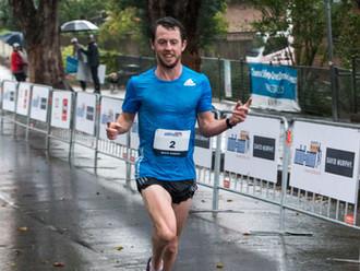 Congratulations to Liam Adams, our 2019 Mini-Mos winner, for his Tokyo Olympic Marathon run!