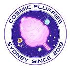 cosmic-fluffies.jpg