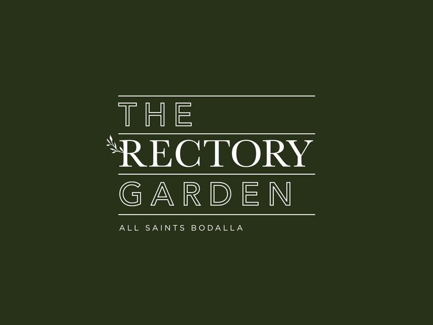 1-The-Rectory-Garden-Logo.jpg