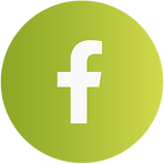 _facebook.png