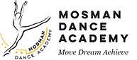 Mosman-Dance-Academy-Logo.jpg