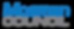 Mosman Council Logo.png