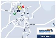 5k-Mini-Mos-Race-Map.png
