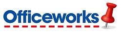 officeworks-logo-sml.png