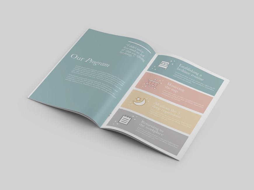 sleep-society-brochure-spread-2.jpg
