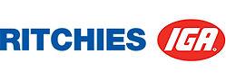 Ritchies-IGA-logo.jpg