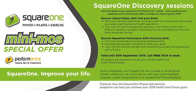squareone2019.jpg