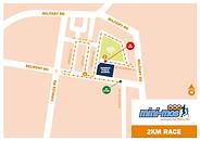 2k-Mini-Mos-Race-Map.png