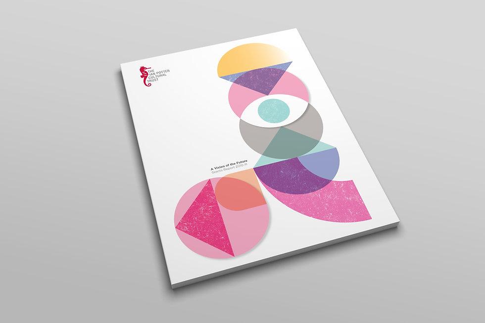IPF-Cultral-Trust-Cover.jpg