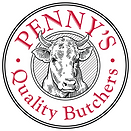 Pennys Butcher Logo.png