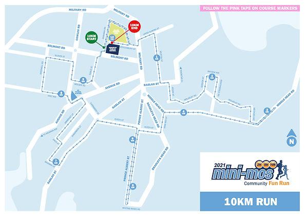 2021-Mini-Mos-Race-Map-10K.jpg