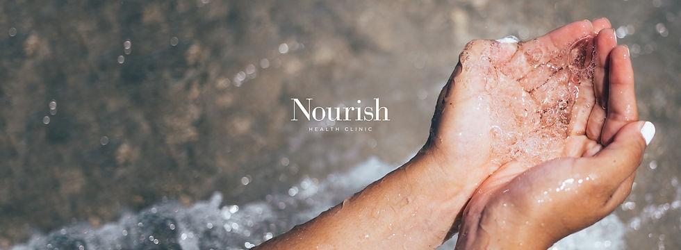 0-nourish.jpg