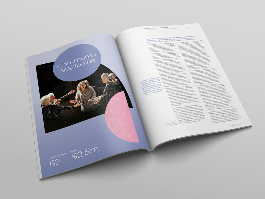 IPF-Annual-Report-SPREAD-4.jpg