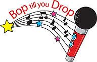 Bop til you Drop Logo.jpg