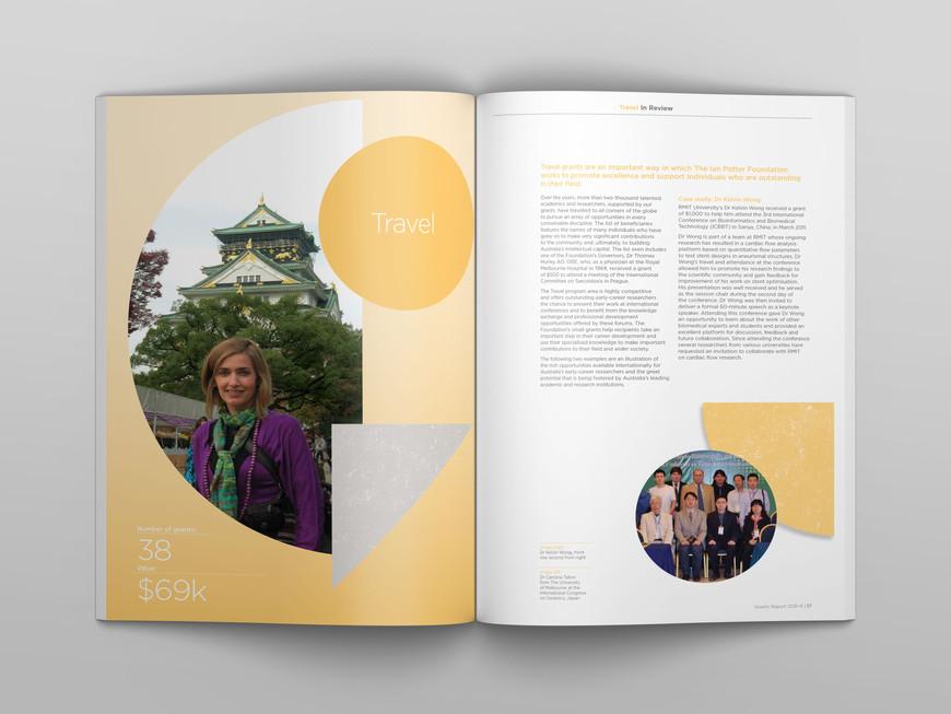 IPF-Annual-Report-SPREAD-5.jpg