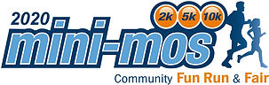 MM_2020_logo.jpg