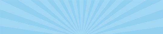 2021-Mini-Mos-Website Headers-01.jpg