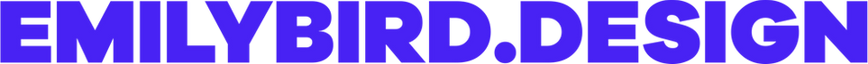 emily-bird-design-logo-horizontal.png