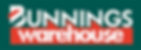 Bunnings-Warehouse-Logo.png
