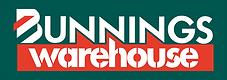Bunnings-Warehouse-Logo.png