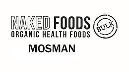 naked foods mosman logo.jpg