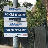 start-signs.jpg
