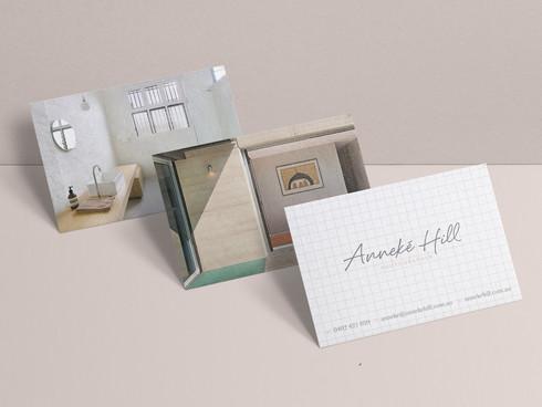 Anneké Hill Photography