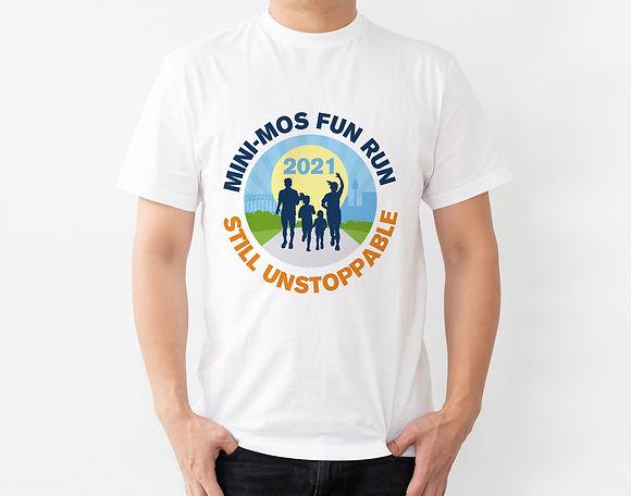 2021-Mini-Mos-T-Shirt-Mockup-Front.jpg