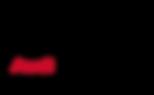 audi-mosman-colour-logo.png