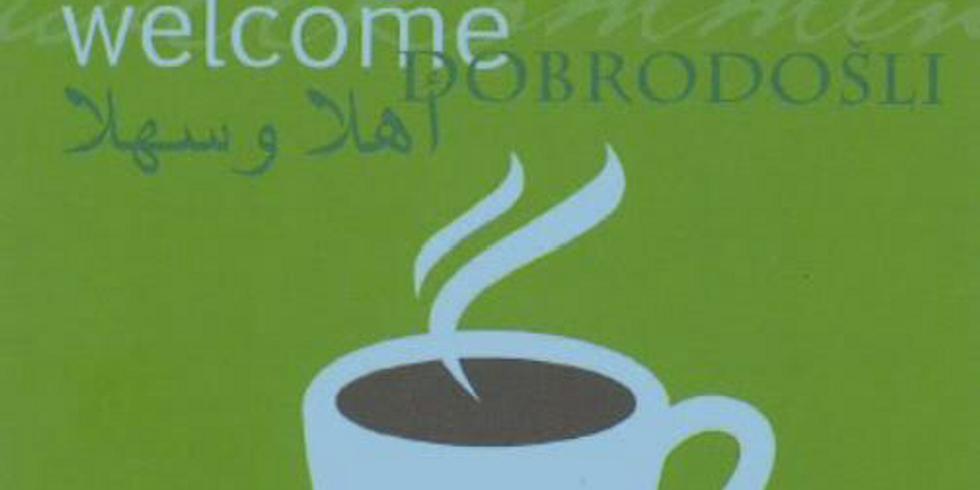 café konekti