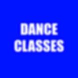 CLASSES BLUE.png