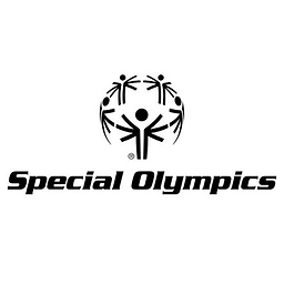 SPECIAL OLYMPICS.png