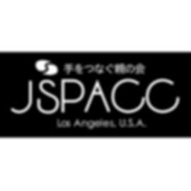 JSPACC.png