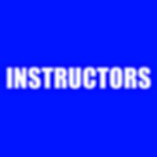 INSTRUCTORS BLUE.png