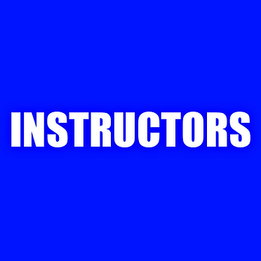 INSTRUCTORS BLUE.png