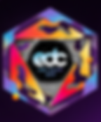 edc_las_vegas_2019_web_mobile_header_153
