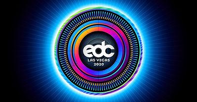 edc_las_vegas_2020_web_teaser_2_seo_1200