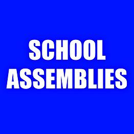 SCHOOLS BLUE.png