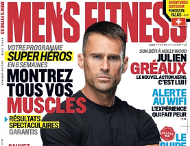 Mens Fitness.png