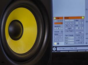 Music Production Setup.jpg