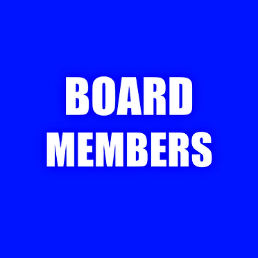 BOARD BLUE.png