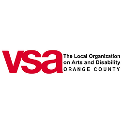 VSA.png