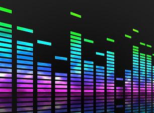 music spectrum equilizer beat.jpg