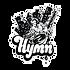 Hymn Logo Transp Square.png